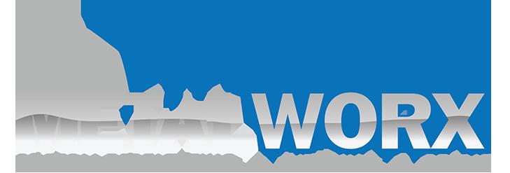 Xtreme Metal Worx Gallery